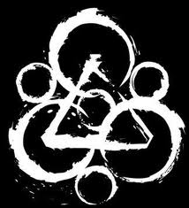 Coheed and Cambria - The Afterman. picture