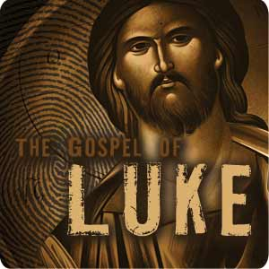The Apostle Luke, the Gentile?